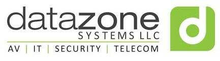 Datazone Systems LLC